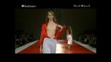 No Bra Fashion  1  Fashion Channel