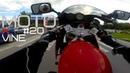 Moto X Vine 20