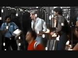Village People - Magic Night (1980 HD)