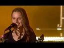 Wir sind Helden - Nur ein Wort (Rock am Ring 2005) LIVE