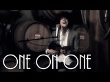 ONE ON ONE L.P. - Slip Slidin' Away (Paul Simon) March 30th, 2014 City Winery New York Download