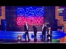 Когда разрешено говорить слово сука - Кличко VS Парубий на Дог-шоу