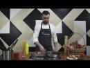 Волосатые сосиски от сети Уральский богатырь и кулинарного пространства Рататуй