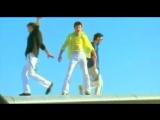 O Zone-Dragostea Din Tei-HD-1080p