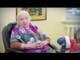 Татьяна Черниговская. Каким человеком вы хотите быть؟ Советы для тех, кто хочет развиваться.