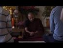 2018 06 01 03 Ретрит в Буддавихаре ч 08 Аджан Чатри Аджан Пичет Пять помех в практике медитации