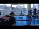 Соревнования 2016 Троицк 1 2