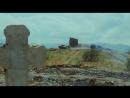 Грозовые ворота 2006 1 серия