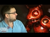 Kuplinov ► Play ЖЁСТКИЕ ГЛЮКИ ► CASE 2  Animatronics Survival #3