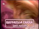 Raffaella Carra - Tanti Auguri 1978_HIGH.mp4