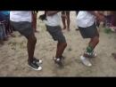 Смешное видео Funny videos▐Танцы африканцев Dancing Africans