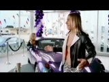 Iggy Pop Car Funny Commercial 2 Swiftcover Car Insurance TV ad 2011 2012 Carjam Radio Show