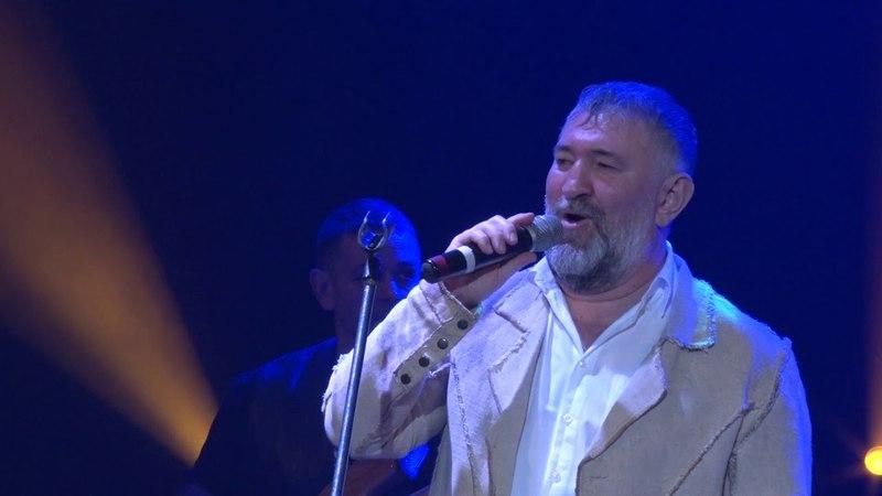 Промо ролик Фидан и Александровский проспект