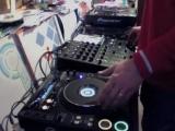 Best of Carl Nicholson _ Trance, Hardtrance by DJ TONES 30-3-2012 Banging Tunes