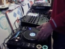 Best of Carl Nicholson _ Trance, Hardtrance by DJ TONES 30-3-2012 Banging Tunes
