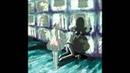 My Dead GirlFriend-Aki No Hachiouji