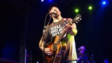 Aaron Lewis Everlong Foo Fighters Cover 03-23-18 Billy Bobs