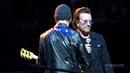 U2 Dublin Who's Gonna Ride Your Wild Horses 2018-11-10 -