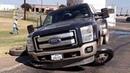 Epic Off-Road and Trucks Fails 2018