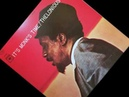 Shuffle Boil by Thelonious Monk