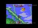 GameCenter CX157 - Mickey no Magical Adventure 720p 60fps