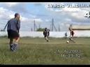 Копия видео V L A D I M I R 4 L V B C I C m e m o r y (part 2)