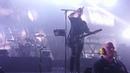 Pendulum - Granite (Live The Forum, Melbourne 28/6/18)
