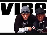 50 Cent Feat. Eminem - Till I Collapse Remix