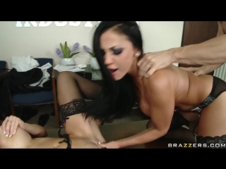 Audrey bitoni HD xxx video daftsex opinion, lie