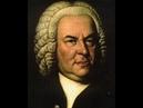Evgeni Koroliov in broadcast 2015 Bach Johann Sebastian Bach Das Wohltemperierte Klavier BWV 846 869 Erster Band