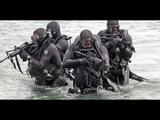 Training of black cat commandos( NSG COMMANDO), russian spenzua ,malaysian army.