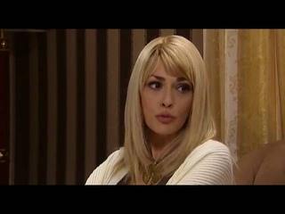 Ефросинья Таёжная любовь 3 сезон 33 серия