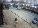 Внимание Розыск Полиция разыскивает мужчину подозреваемого в разбойном нападении на 85 летнего жителя Колпашева и в хищении у