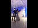 Marmelad_wedding_1833622669591649117_StorySaver_video.mp4