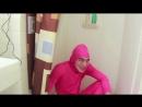 Hey Boss Pink Guy