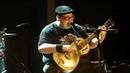 Mark Holder - Dying is Gonna Be Easy @ Rhythm Brews in Chatt-town,Tn (7.23.12)