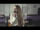Видеоприглашение на концерт 16 мая в Banka Soundbar