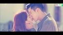 Hyde Jekyll And I - Kiss Scene Ep20 Goo Seo Jin Jang Ha Na