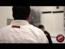 Dillon Danis training at Unity Jiu-Jitsu feat.The Miyao Brothers.mp4