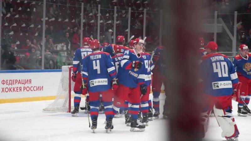 Kubok-_ALROSA_-_-2018.-Rossiya-_olimp._-_-Norvegiya.-Vokrug-matcha