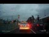 Бандитский Петербург погоня за черным Toyota Land Cruiser полная версия_20180523_225953.mp4