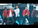 SuperJunior(슈퍼주니어) - MR.SIMPLE 미스터심플 Stage Mix~~!!_HD.mp4