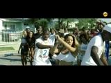 C+C Music Factory - Everybody Dance Now (KaktuZ Remix)