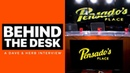 A Dave Herb Interview Pensado's Place 360