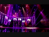 Caro Emerald - Medley (Die ultimative Chart Show)