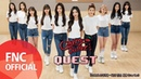 Cherry Bullet - 소녀시대 '다시 만난 세계' PRACTICE VIDEO COVER