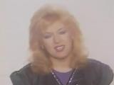 Радмила Караклаич - (Маленький кораблик) (1986 г.)