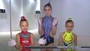 На чемпіонаті світу з Pole dance сумчанки забрали золото срібло та бронзу