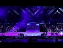[4K] 180622 방탄소년단 전체 직캠 (BTS) - MIC Drop @2018롯데패밀리콘서트(잠실주경기장)_Fancam By 쵸리(Chor