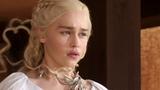 Игра престолов Game of Thrones 5 сезон О сезоне и его съёмках HD